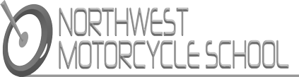 NW Motorcycle School Home
